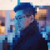 Oscar Xiaowei Tan