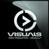 VisualsLT