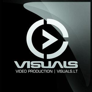 Profile picture for VisualsLT