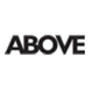 Profile picture for ABOVE Creative Media