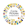 Circle Pictures