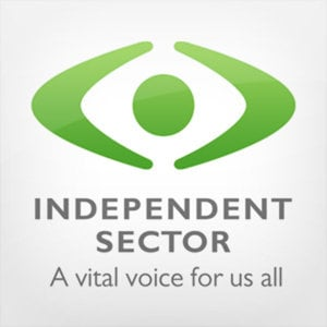 Profile picture for Independent Sector