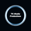 TK Media