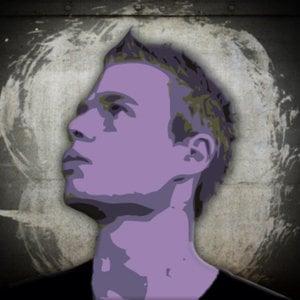 Profile picture for henk van IJzendoorn