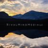 Rival Mind Media