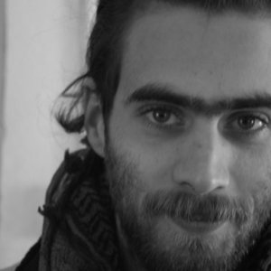 Profile picture for Benhamed Noureddine