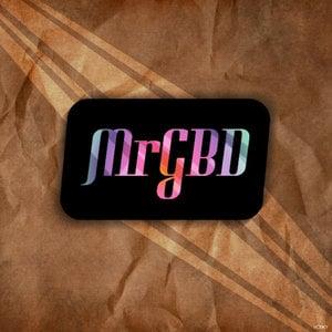 Profile picture for MrGBD