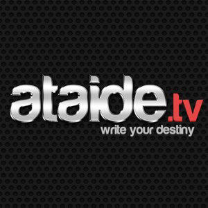 Profile picture for Ataide.tv