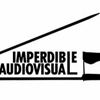 Imperdible Audiovisual E.I.R.L