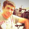 Самир Сулейманов