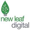 New Leaf Digital