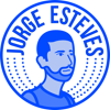Jorge Esteves