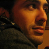 Amilcar Oliveira