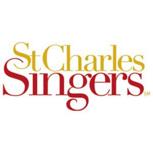 Profile picture for St Charles Singers