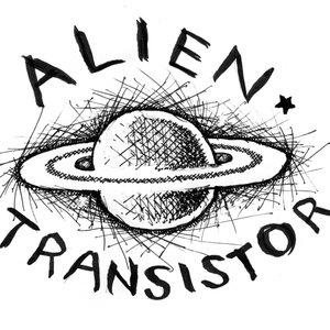 Profile picture for Alien Transistor