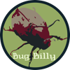 Bug Billy