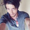Vinod Pilpa