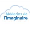 Médecins de l'Imaginaire