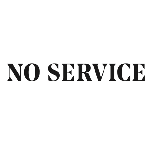 Image result for no service