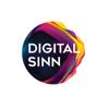 Digitalsinn