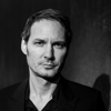 Sven Helbig