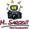 Michael Sargent