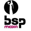 bsp media GmbH