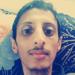 Rahgeed Hassan