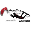KiteboardingExercises.com