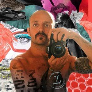 Profile picture for Leonardo Tezcucano