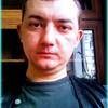 Andrey K