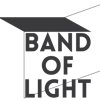 Band of Light