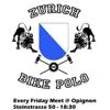 Zurich Bike Polo