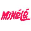 Mikélé