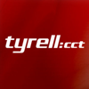 Tyrell CCT Film Competition