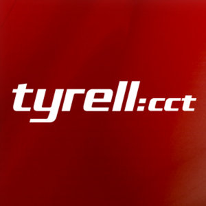 Profile picture for Tyrell CCT Film Competition