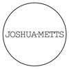 Joshua Metts