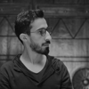Yasser Alhumaikani