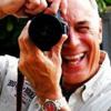 Jim Tizzano
