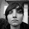 Kate Shumak
