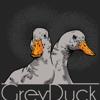 GreyDuck Productions