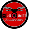 HeliCam Philippines