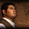 Mayco Padilla
