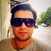 Erick Fabian Valencia