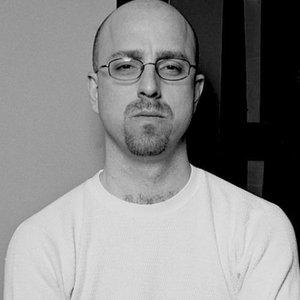 Profile picture for Peter Rinaldi
