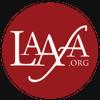 LAAFA Academy