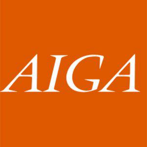 Profile picture for AIGA Minnesota