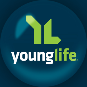 Young Life on Vimeo