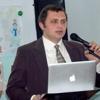 Artur Boicu