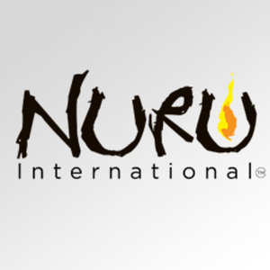 Profile picture for Nuru International